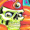 JasonMas's avatar