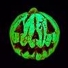 JasonMcKittrick's avatar
