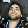 Jasonobi's avatar