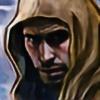 jasonpal's avatar