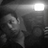 jasonphotos's avatar