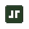 jasonrayner's avatar