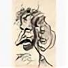 JasonRCFB's avatar