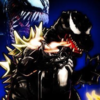 Jasonrider03's avatar