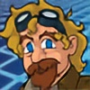 JasonRocket's avatar