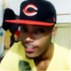 jasonrussell's avatar