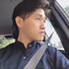 jasonryan92's avatar