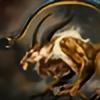 jasons-art's avatar