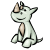 JasonsFactory's avatar