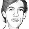 JasonShoemaker's avatar