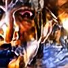 JasonShulkin's avatar