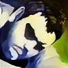 JasonSigala's avatar