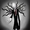 JasonSoulThief's avatar