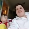 JasonTandro2's avatar