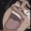 JasonThe14xx's avatar