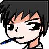 jasonthenitro's avatar
