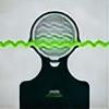 JasonTheSkill's avatar