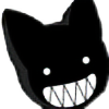 JasonTheStranger's avatar