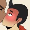 Jasonthethrid's avatar
