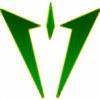 JasonThorn00's avatar
