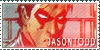 JasonTodd-fc's avatar
