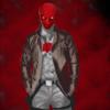 JasonTodd333's avatar