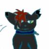 JasonToddRedHood's avatar