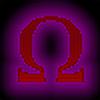 jasonvigo171's avatar