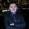 jasonvillamilphoto's avatar