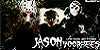 JasonVoorhees-Club's avatar