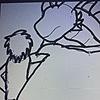 Jasonvoorhees100's avatar