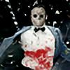 jasonvoorheesfan88's avatar
