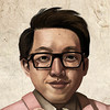 jasonwang7's avatar