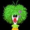 JasonWCC's avatar