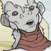 JasonWelcome's avatar