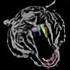 JasonWither's avatar