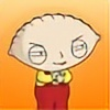 JasonX133's avatar