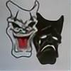 jasonx200's avatar
