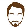 JasonXL's avatar
