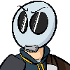 jasonyell's avatar