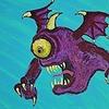 JasonYoungdale's avatar