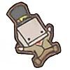 JASotelo1483's avatar