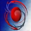 jaspamaster's avatar
