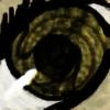 Jasper-and-Onyx's avatar