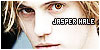Jasper-Hale-Love's avatar
