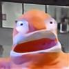 Jasper-M's avatar