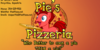 Jasper-Pie-Fan-Group's avatar