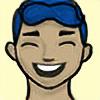 Jasper-Q's avatar
