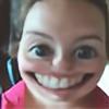 Jasper12's avatar