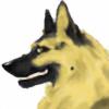 jasper899's avatar
